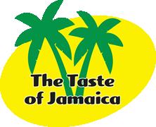 Taste of Jamiaca