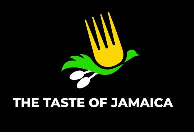 Updated Branding Logo